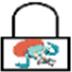 碎誓U盘锁 V1.0 绿色版