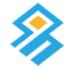 北京大宗产品生意所生意客户端 V5.1.2.0