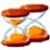 Anuko World Clock(天下时钟) V6.1.0.5408 官方版