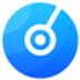 聚合聽書 V1.0.0.0 官方安裝版