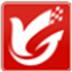信管飛出納記賬軟件(紅管家財務出納記賬系統) V9.1.396 官方專業版