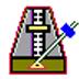 Chachachacha(电脑节奏器) V1.0.0.0 绿色版