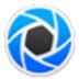 KeyShot(实时3D渲染软件) V6.2.85 64位