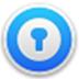 Enpass(密码管理工具) V6.1.0 中文版