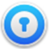 Enpass(密碼管理工具) V5.6.9 中文版