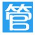 http://img3.xitongzhijia.net/160826/66-160R6135621617.jpg