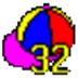 SocksCap32位 V2.4 漢化版