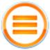 PCMark 7(硬件测试工具) V1.0.4