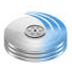 Diskeeper Pro 12(磁盤碎片優化軟件) V16.0.1017.32 漢化破解版