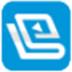 ETVBook(ÊÓƵ±à¼Èí¼þ) V2.3.3