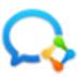 企业微信 V3.0.0.1001 电脑版