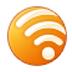 獵豹 免費WiFi V2014.3.14.55 中文綠色版