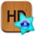 新星HD高清視頻格式轉換器 V10.1.0.0 官方版
