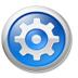 驱动人生 2012 4.4.16.124 绿色免费版