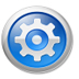 驱动人生 2012 4.3.11.107 不带广告绿色版