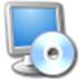 office2000合同管理系统 V2.1 网络版特别版