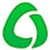 冰點下載器(冰點文庫下載) V3.2.10 綠色版