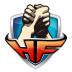 浩方对战平台优化版 V2.05 简体中文仙童优化版