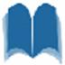 爱阅小说阅读器 V1.01