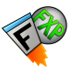 FlashFXP V4.2.6 Build 1872 烈火漢化綠色版