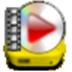超级解霸3500 V2.1 官方安装版