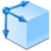 ABViewer(專業圖像瀏覽程序) V14.1.0.23 多國語言版