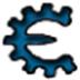 造梦西游3CE修改器 V6.1 绿色版