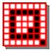 Q-Dir(资源管理器) 5.36 多国语言绿色版