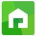 360主页修复 V1.0 绿色独立版