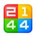 2144游戏盒子 V4.1.8.211