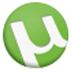 uTorrent(BT客戶端) 3.1.3 Build 27385 Stable 多國語言綠色便攜