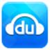 千千静听(TTPlayer) V5.9.3 不带广告绿色免费版