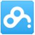百度云 V3.1.0 官方安装版