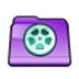 枫叶全能视频转换器 V14.3.0.0 官方安装版