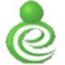 网络人(Netman) 7.094 中文绿色版