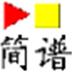 http://img5.xitongzhijia.net/160929/51-160929160113262.jpg