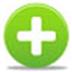 筑原CAD病毒专杀工具 V3.3 绿色版
