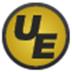 UltraEdit(文本编辑器) V27.00.0.22 英文安装版