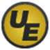 UltraEdit(文本編輯器) V26.20.0.1 英文安裝版