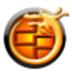 梅州同城游戏大厅 V4.2.0