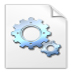 lua51.dll 免費版