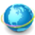 GIS数据转换器(GIS格式转换器) V1.6.1.1 官方安装版