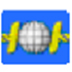 WebZIP(離線瀏覽器) V7.1.2.1052 英文版