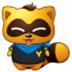 YY語音(歪歪語音) V8.68.0.2 官方正式版