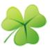 Clover(资源管理标签插件) V3.5.0 官方版