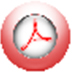批量PDF合并软件工具 V3.5