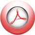 批量PDF解密软件工具 V3.5