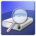 http://img3.xitongzhijia.net/161011/51-161011100625K7.jpg