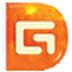 DiskGenius V4.6.1 專業版 簡體中文綠色版