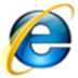 Internet Explorer 8 Final For Vista 简体官方安装版